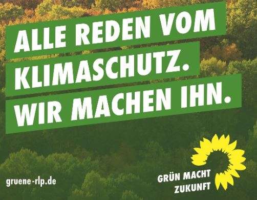 Klimaschutzmanagement jetzt!
